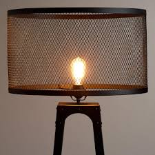 cool lamps parchment lamp shades bedside light shades tiffany lamps lamp shades for table lamps