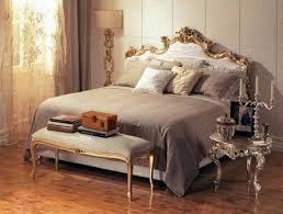 victorian bedroom furniture. Modern Victorian Bedroom Furniture Useful Things To Keep In Mind Before Opting For Bedrooms N
