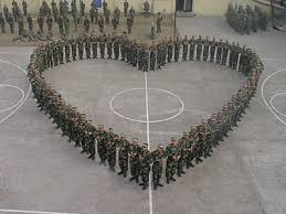 Military Love Quotes Adorable Military Love Quotes Info Link48uBlogspot