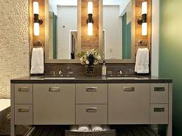 houzz bathroom vanity lighting. Unique Bathroom Houzz Bathroom Vanities Large Size Of Lighting  Vanity An Hardware On T