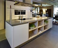 Next125 Küchen • Küchen Ekelhoff