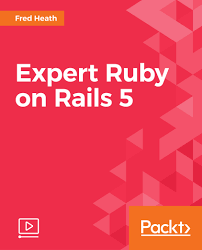 Design Patterns Ruby On Rails Expert Ruby On Rails 5 Video