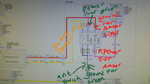 wiring diagram for ford raptor the wiring diagram ford raptor off road mode button help ford f150 forum wiring diagram