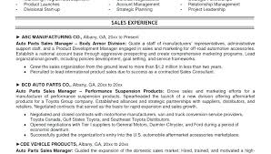 Sales Executive Resume Objective. Sales Executive Resume Objective ...