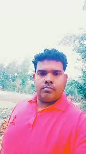 Kobir Miah(@kobirmiah95) | TikTok