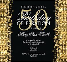 40th Birthday Invitations Free Templates Birthday Invitation Templates Free Download 40th Party