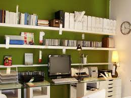 home office color ideas exemplary. Home Office Organization Ideas Ikea. 103 Best Images About Storage On Pinterest Shelves Color Exemplary