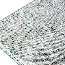 non toxic area rugs non toxic rugs organic area rugs organic area rugs colors cotton made non toxic area rugs