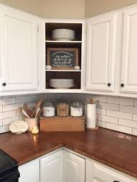 25 best diy farmhouse kitchen decorating ideas homadein farm farm kitchen decorating ideas98 farm
