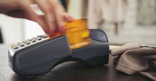The Best Credit Card You Can Use To Pay Off Debt With No Balance