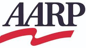 AARP concerned about impact of Senate ...