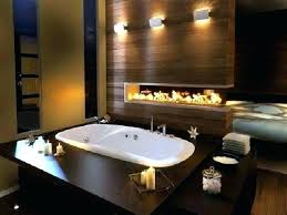 small asian bathroom design style home inspired