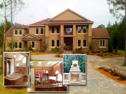 jacksonville home builders. Brilliant Home Custom Home Builder Jacksonville All Florida Homes  In Builders B