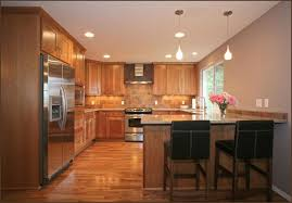 To Remodel A Kitchen Kitchen Remodeling Designs Android Apps On Google Play
