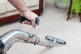 hot water extraction vs steam cleaning murfreesboro carpets