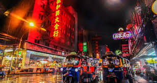 Gmo internet group, a japanese provider of a full spectrum of internet services for both the consumer and enterprise markets, is introducing a system for employees to receive part of their salary in bitcoin. Gmo Internet Group Launches Crypto Exchange Z Com Ex In Thailand Fx News Group
