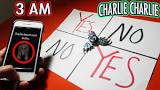 Image result for albania tv charlie charlie