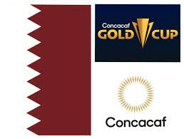 Qatar Set to Join CONCACAF Gold Cup 2021