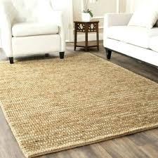 8 x 12 wool area rugs rug home simple