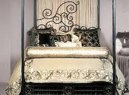 wrought iron bedroom furniture. Wrought Iron Bedroom Furniture Beautiful Vanity Curious Online Kolkata Dreadful N