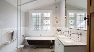 A Bathroom Cool Inspiration Ideas