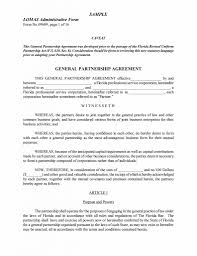 Consulting Contract Template Forms Pdf Docy Form Samples Local