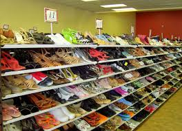 Designer Shoe Warehouse Knoxville Tn Discount Designer Shoes In Brentwood Tn The Brentwood Tn