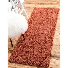 2 6 x 13 solid runner rug