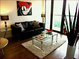 cheap apartment decor websites. Modren Decor Wonderfull Cheap Apartment Decorating Ideas Cool Home Decor For Living Room  Websites Throughout Cheap Apartment Decor Websites