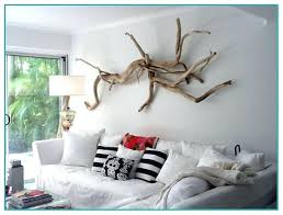 driftwood wall art for sale babymam info intended designs 13 on driftwood wall art projects with driftwood wall art for sale babymam info intended designs 13