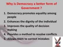 essay writing democracy top critical analysis essay writers essay on democracy is the best form of government 1 the writing
