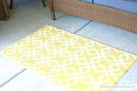 yellow rug target kitchen rug target yellow kitchen rugs kitchen rugs target 7 yellow kitchen rug target kitchen runner kitchen rug target yellow and grey