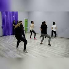 dance territory facebook  dance territory 💃НАБОР В ГРУППУ dancehall💃 dance hall это ч 💃НАБОР В ГРУППУ dancehall💃 dance hall это часть ямайской танцевальной культуры