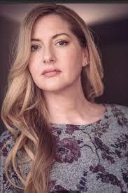 Alyson Croft - IMDb