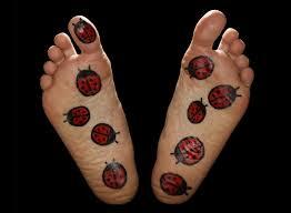 картинки рука ноги нога шаблон палец фут единственный божья