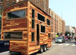 tiny house on wheels for sale. Best Tiny House On Wheels Is For Sale Uk .
