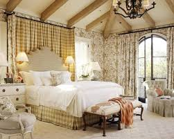 Country Bedroom Ideas French Country Bedroom Furniture Pine Bedroom  Furniture Sets Country Cottage Bedroom Ideas Country