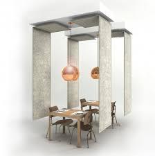 unusual office furniture. acoustic furniture 4 unusual office w