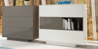 modern tv stands wall mounted tv cabinet