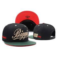 Купить Снепбек - бейсболку <b>Cayler & Sons</b> - Biggie