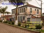 imagem de Santa Rita de Ibitipoca Minas Gerais n-8