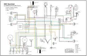 77 harley wiring harness wiring diagram 77 harley wiring harness wiring diagram expert 77 harley wiring harness
