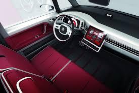 2018 volkswagen kombi. perfect kombi vw kombi van new interior with 2018 volkswagen