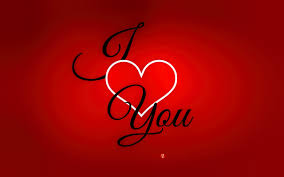 i love you wallpapers pictures images