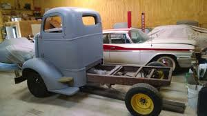 1940 gmc cab over coe truck 1939 1941 1946 1947 1948 1949 1950 1951 1940 gmc cab over coe truck 1939 1941 1946 1947 1948 1949 1950 1951 chevy