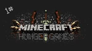 """Image result for """"minecraft games"""""""