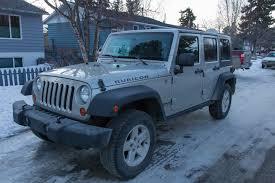 diy jeep wrangler jk kill switch the