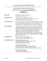 Monster Resume Awesome Monster Resume Writing Service Luxury Free Resume Writing Services
