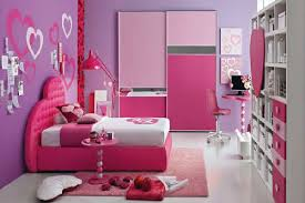 Wonderful Cool Modern Children Bedrooms Furniture Ideas Bedroom Kids Inside Decorating