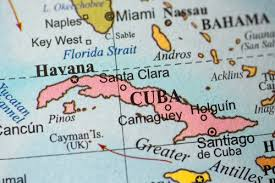 can i travel to cuba additional